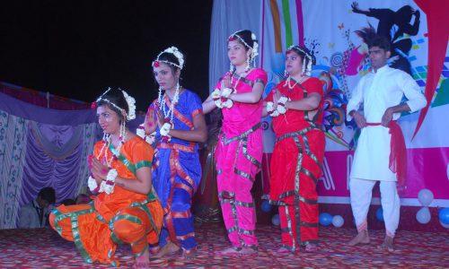 apc-college-pratapgarh-events-2-enl